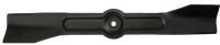 """Žací nůž,délka 552mm ( NOMA  - 43"""" - 2nože)"""