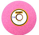 Brousící kotouč OZAKI pro brusku 230 V,2800 ot./min.