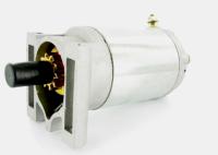 Elektrický startér ( HONDA GX610,GXV610,GX620,GXV620)