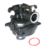 Karburátor (BRIGGS & STRATTON serie 450E,500E,550E,575E)