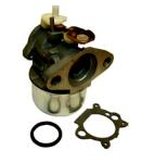 Karburátor ( pro BRIGGS & STRATTON -serie 121,122,123,125)