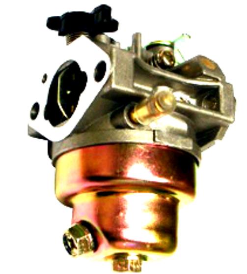 Karburátor ( pro HONDA GCV 135,160)