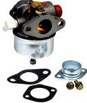 Karburátor ( pro TECUMSEH LAV30,LAV35,LAV404,LAV50)
