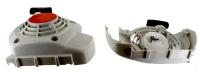 Kompletní startování STIHL FS 120,FS200,FS250,FS300,FS350)