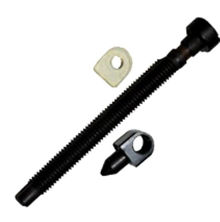 Napínák řetězu (pro HUSQVARNA 340,345 & 350)