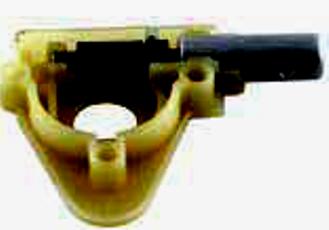 Olejové čerpadlo (pro OLEO MAC 938,941)