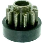 Ozubené kolo startéru (pro TECUMSEH HH80,HH100,HH120)
