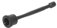 Palivová hadička ( pro STIHL 041,051,071, 075, 090, TS500, TS510 ...)