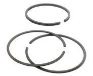 Pístní kroužky  - sada ( BRIGGS & STRATTON modely 220000..)