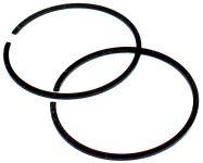 Pístní kroužky - sada ( HUSQVARNA,PARTNER K750,K760)