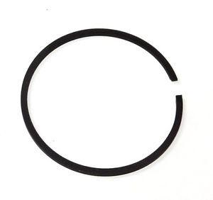Pístní kroužky -tloušťka 1,2mm ø 52mm