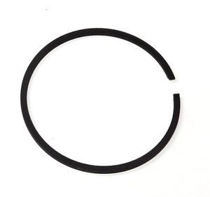 Pístní kroužky -tloušťka 1,5mm, ø 46mm