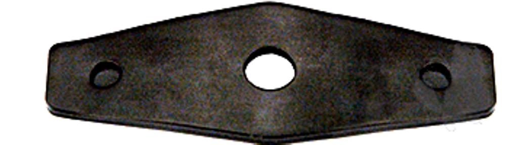 Podložka nože ( MTD BG Premium 46,4035PO,P40B,51BC-5)