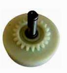 Řetězka plastová - ( STIHL MSE160C,MSE180C)