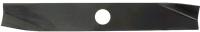 Žací nůž ,délka 320mm ( SABO 32 EL)