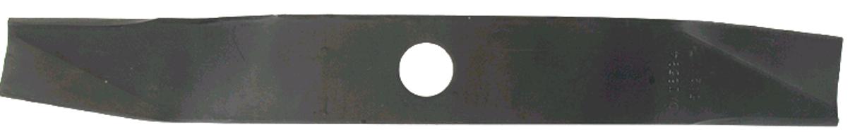 Žací nůž,délka 322mm (STIGA SILENT,EURO 33,SWING 33 )
