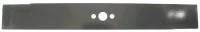 Žací nůž,délka 384mm (FLYMO  L38, L38-02, LS, L38-03)