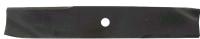 Žací nůž ,délka 393,7mm (TORO/WHEEL HORSE) - pravotočivý