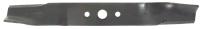 """Žací nůž,délka 410mm (SIMPLICITY serie 38"""" LTH) - pravotoč."""