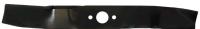 Žací nůž délka 412mm (HUSQVARNA RIDER BIO CLIP)