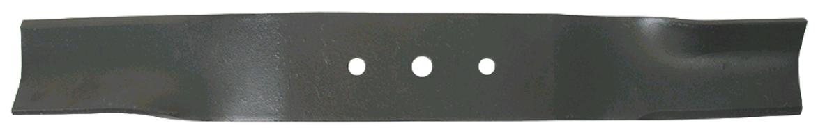 Žací nůž,délka 415mm(MARINA,modely:AKITA AK42H.....)