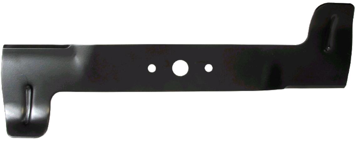 Žací nůž,délka 420mm (CASTEL GARDEN MP84&MP84HYDRO)