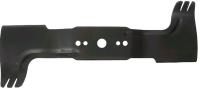 Žací nůž,délka 420mm( VIKING MB545,0,5450T,5450V,545,0VE)