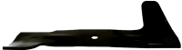 Žací nůž,délka 422mm (KUBOTA - model G18) - pravotočivý