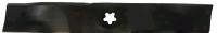 "Žací nůž délka 425mm ( AYP,HUSQVARNA  - traktory 48"")"