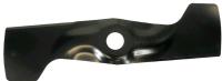 Žací nůž ,délka 428mm ( SABO - TURBOSTAR )