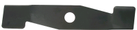 Žací nůž,délka 435mm(SANDRIGARDEN/ QUEEN Premier 45)