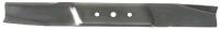 "Žací nůž ,délka 436mm ( MTD - traktory 34"")"