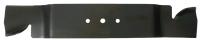 Žací nůž,délka  460mm( HUSQVARNA ROYAL 47 & 47S)