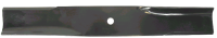 """Žací nůž,délka 460mm (TORO  - 52"""" GROUNDMASTER )"""