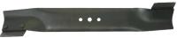 Žací nůž,délka 461mm (WESTWOOD - traktory 92cm)