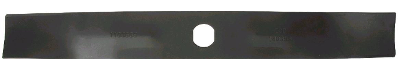 "Žací nůž,délka 463mm ( MURRAY - 36"")"