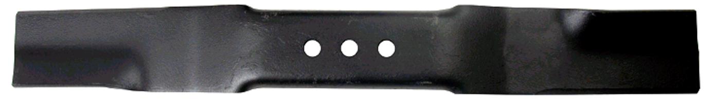 """Žací nůž,délka 463mm,(WESTWOOD - traktory: 36"""")"""