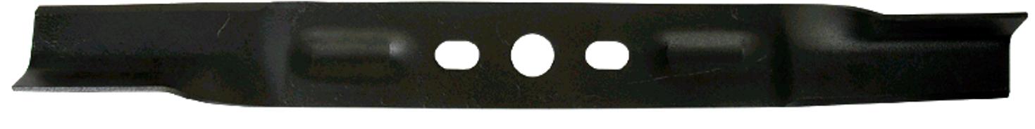 Žací nůž délka 478mm (AL KO 48BH,30/48S,48E,48BS,4800BS)