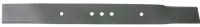 Žací nůž,délka 480mm (WESTWOOD - levotočivý)