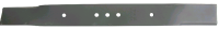 Žací nůž,délka 480mm (WESTWOOD - pravotočivý)