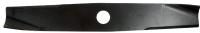 Žací nůž,délka 485mm (SABO stroje 50cm se sběračem)