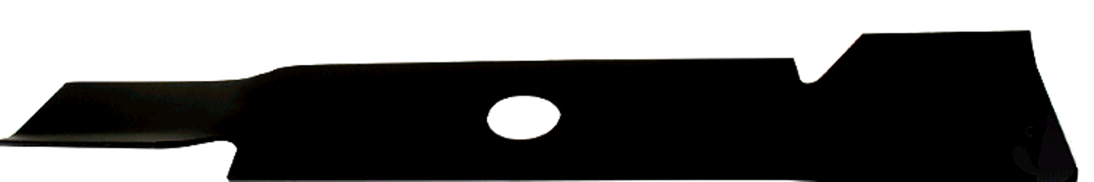 Žací nůž,délka 485mm (SANDRIGARDEN QUEEN GI 48P)