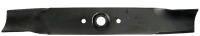 Žací nůž,-délka 490mm ( HONDA 3810K1 - 3813SA, 3813)