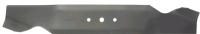 """Žací nůž,délka 492mm ( MTD - traktory 38""""-2nože)"""