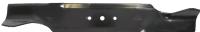 """Žací nůž,délka 493mm ( MTD - traktory 38""""-2nože-serie 600)"""