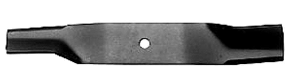 """Žací nůž,délka 495mm (JOHN DEERE,traktory 38""""-SX38)"""