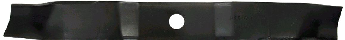 "Žací nůž,délka 495mm ( MURRAY - 38"")"