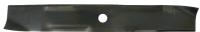 """Žací nůž,délka 495mm ( MURRAY  - 38"""") - mulčovací"""
