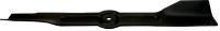 """Žací nůž,délka 500mm ( NOMA - 38"""" - 2nože)"""