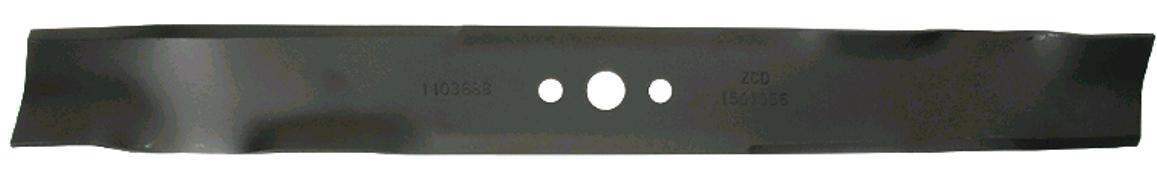 Žací nůž ,délka 508mm (AYP,HUSQVARNA JET49,50,50R)